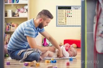 Экспресс-курс по подготовке к родам!