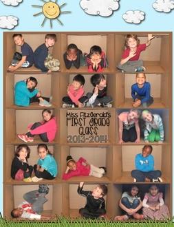 Родительское собрание по летнему лагерю